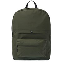 Elka Backpack Green