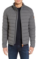Save The Duck Men's Puffer Jack