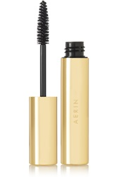 Aerin Lengthening And Volumizing Mascara A 01 Black 5Ml