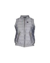 Kejo Coats And Jackets Down Jackets Women
