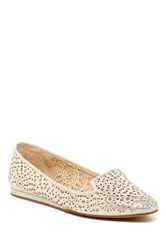 Vince Camuto Lanta Casual Flat Wide Width Available Multi