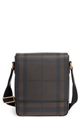 Burberry Men's 'Greenford' Crossbody Bag