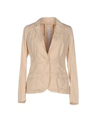 Add Suits And Jackets Blazers Women