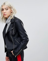 a5eccbd4 Women Only Leather Jackets | Sale up to 30% | Nuji