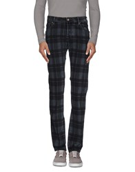 Jacob Cohen Jacob Coh N Trousers Casual Trousers Men Lead