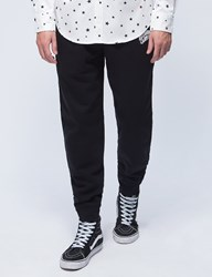 Billionaire Boys Club Small Arch Jersey Sweatpants