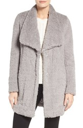 Kenneth Cole Women's New York Walking Coat