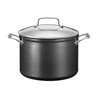 Kitchenaid Hard Anodised Stockpot