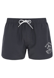 Marc O'polo Swimming Shorts Anthracite Dark Gray