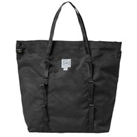 Epperson Mountaineering Climb Tote Black