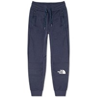 The North Face Light Pant Blue