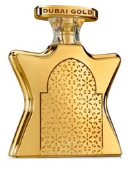 Bond No.9 Dubai Gold Perfume 3.3 Oz. No Color