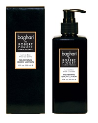 Robert Piguet Baghari Body Lotion