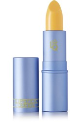 Lipstick Queen Mornin' Sunshine Yellow
