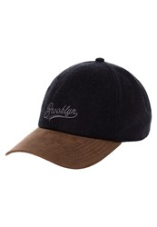 Cayler And Sons Cap Black Brown