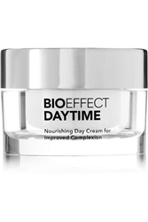 Bioeffect Nourishing Day Cream 30Ml