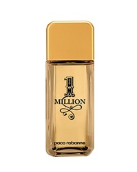 Paco Rabanne Paco 1 Million After Shave Lotion 3.4 Oz. No Color