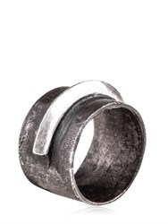 Henson Single Blade Ring