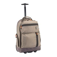 Antler New Urbanite Ii Trolley Backpack Stone