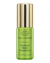 Aromatic Stress Treatment Tata Harper