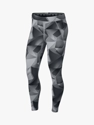 Nike Speed 7 8 Running Tights Black