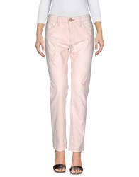 Shine Jeans Pink