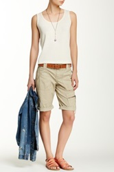 Marrakech Greta Short Beige