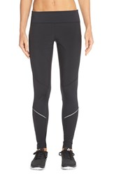 Women's Zella 'Chill Out' Running Tights