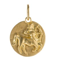 Annoushka Mythology Sagittarius Pendant Female