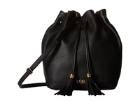 Ugg Rae Bucket Black Handbags