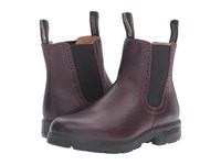 Blundstone Bl1352 Shiraz Women's Pull On Boots Brown