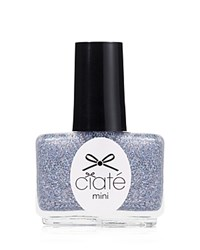Ciate Mini Paint Pot Star Struck
