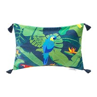 Sunnylife Monteverde Outdoor Cushion