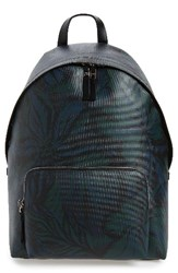 Burberry Men's Abbeydale Backpack