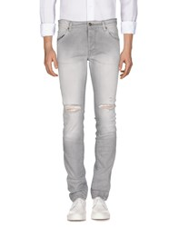Reign Jeans Grey