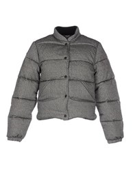 Penfield Coats And Jackets Down Jackets Women