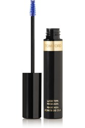 Tom Ford Lash Tips Mascara Pure Cobalt