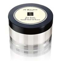 Jo Malone London Red Roses Body Creme 175Ml