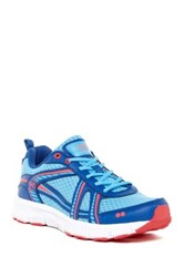 Ryka Hailee Training Sneaker Blue
