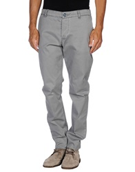 Only And Sons Casual Pants