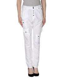 Sexy Woman Trousers Casual Trousers Women