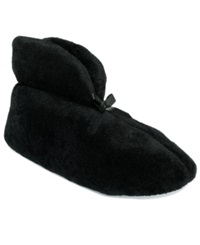 Muk Luks Chenille Boot Slippers Women's Shoes