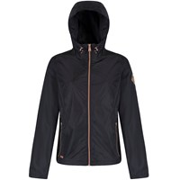 Regatta Jacobella Jacket Black