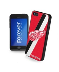 Forever Collectibles Detroit Red Wings Iphone 5 Case