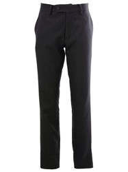 08Sircus Tailored Trousers Blue