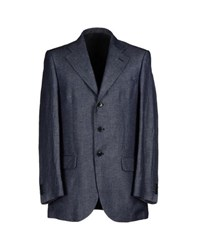 Peter Reed Suits And Jackets Blazers Men