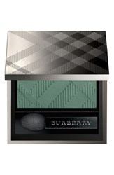Burberry Beauty 'Eye Colour Wet And Dry Silk' Eyeshadow No. 309 Aqua Green
