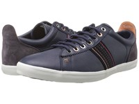 Paul Smith Osmo Sneaker Galaxy Navy Men's Lace Up Casual Shoes