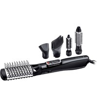 Remington Amaze Smooth And Volume Airstyler