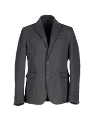Calvaresi Suits And Jackets Blazers Men Lead
